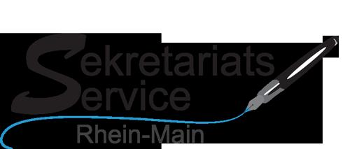 Besprechungs-, Arbeits- und Seminarräumlichkeiten bei Ihrem Sekretariatsservice Wiesbaden